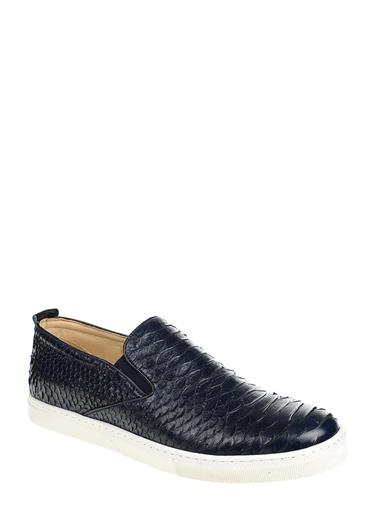 Casual Ayakkabı-Ves